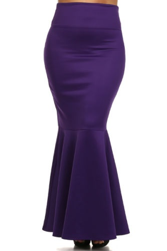 purple_scuba_skirt.jpg